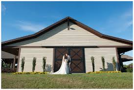 Rustic Wedding Venues In Columbia & Lexington SC - Palmetto Duo ... Elkader Lodging Association Restored Sheep Barn Gets New Designation Whidbey Newstimes Allstate Tour Central 2017iowa Foundation Earthscienceguy Minnesota Geology Monday Bluff Red Wing Wikipedia Town Of Saratoga Mapionet 11 Iowa Barns That Have Been Converted Into Stylish Businses The On Twitter Congrats To Trevor And Alexis For Signing Eye A Sparrow Fall Visit The Country 98 Best Barns Images Pinterest Beautiful Architecture Barn Bluff Red Wing So Uh Yeah