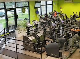 fitness club concept ostwald tarifs avis horaires offre