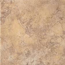 marazzi tosca tile flooring norman s floorcovering