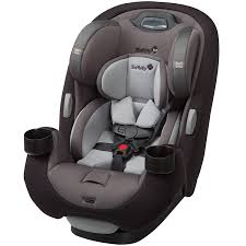 Amazon.com : Safety 1st MultiFit EX Air 4-in-1 Convertible ...
