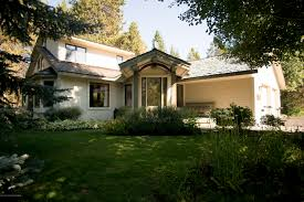 100 Jackson Hole Homes For Sale Find In