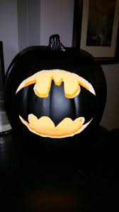 Nerdy Pumpkin Carving by Best 25 Batman Pumpkin Ideas On Pinterest Batman Pumpkin