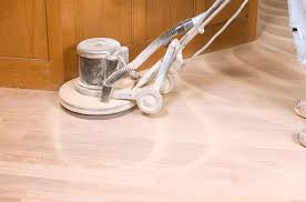 Wood Floor Polisher Hire by How To Sand Hardwood Floors