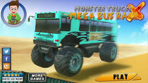 Monster Truck X Mega Bus Race Free Android Monster Truck Game ... Truck Simulator 2016 Free Game Android Apps On Google Play Euro Driver By Ovilex Touch Arcade Heavy Renault Racing Pc Youtube Mr Transporter Driving Gameplay Real Big 3d 1mobilecom Games Online Images App Appgamescom Mobile Hard 18 Wheels Of Steel Windows Downloads The 2 With Key Download And