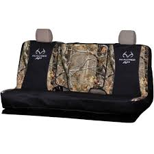 Realtree Xtra Camo Full-Size Bench Seat Cover - Walmart.com Mossy Oak Custom Seat Covers Camo Amazoncom Browning Cover Low Back Blackmint Pink For Trucks Beautiful Steering Universal Breakup Infinity 6549 Blackgold 2 Pack Car Cushions Auto Accsories The Home Depot Browse Products In Autotruck At Camoshopcom Floor Mats Flooring Ideas And Inspiration Dropship Pair Of Front Truck Suv Van To Sell Spg Company