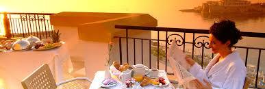 Dine In Room Service by In Room Dining Corinthia Malta Corinthia Hotel St George U0027s Bay