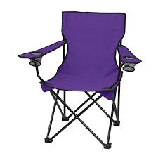 Folding Patio Chairs Target by Folding Patio Chair Target Home Chair Decoration