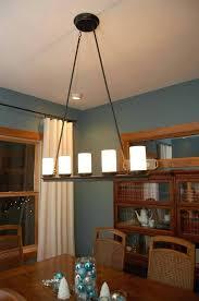 lowes canada dining room lights mason jar light ing gunfodder com