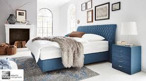 interliving möbel möbelhaus hermes