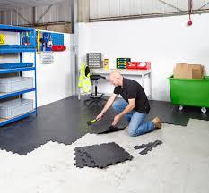 tile best garage flooring tiles room ideas renovation fresh at