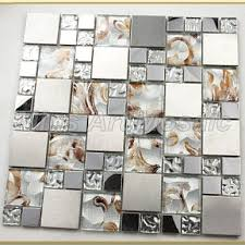 Metallic Tiles South Africa by 63 Best Bathroom Tile Trends Images On Pinterest Mosaics
