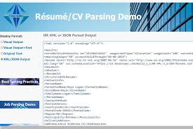 HireAbility Resume Parsing Reviews, Pricing And Alternatives Powerful Resume Parsing Resume Management Zoho Recruit Parse Definition Hot Update Parsing Is Here And Much More Unsuccessful Greenhouse Support Samples Printable Job Meaning New Nice What Does Parser Open Source Java Processing Flow Wel Come To Sambe Software What Parse Hr Companies Why Structuring Your Data Crucial How Write A Persuasive Essay With An Opposing Viewpoint