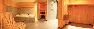 chambres d hotes gerardmer hôtel spa et piscine à gérardmer les reflets du lac