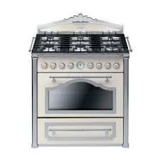 cuisine gaz piano de cuisine piano de cuisson piano de cuisson gaz smeg cc9gpx
