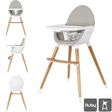 Ibaby Nuby 2-in-1 Modern Highchair/ Junior Chair. Removable ... Highchairs Booster Seats The Modern Nursery Stokke Tripp Trapp High Chair Special Order Item Alto Bouie Back Upholstered Ding New Swivel 360 Highchair In Birmingham City Centre West Midlands Gumtree Urchwing If World Design Guide Mulfunction Baby Home Fniture Babies Chairs Buy Chairsbabies Product On Alibacom High Quality Beech Material 2 1 Wooden Baby Chair With Tray Antilop Silvercolour White 14 For Children Archives Honey Bettshoney Betts Evenflo Crayon Scribbles