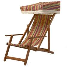 Chair Wooden Beach Chairs Coleman Fold Up Camping High Deck ... Cheap Deck Chair Find Deals On Line At Alibacom Bigntall Quad Coleman Camping Folding Chairs Xtreme 150 Qt Cooler With 2 Lounge Your Infinity Cm33139m Camp Bed Alinum Directors Side Table Khaki 10 Best Review Guide In 2019 Fniture Chaise Target Zero Gravity