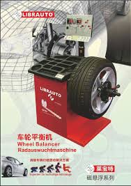 100 Awesome Semi Trucks China Zhzyfostar Wheel Balancer China Wheel Balancer Tyre