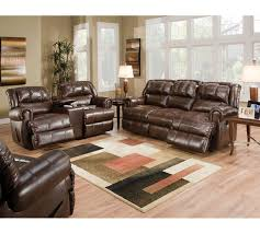 Lane Wall Saver Reclining Sofa by The Top 3 Lane Furniture Leather Recliner Chairs Best Recliners