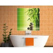 stickers carrelage salle de bain stickers carrelage stickers pour carrelage cuisine et salle de