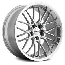 CRAY® EAGLE Wheels - Silver With Mirror Cut Face And Lip Rims ... Cray Eagle Silver W Mirror Cut Face And Lip Tire Cnection Toronto American Racing Classic Custom And Vintage Applications Available Boss 338 Chrome Wheels 33869950 Free Shipping On Orders Over 99 2010 Alloy 016 With Lt35x125020 Nitto Trail Interlagos By Tsw For Sale 203 16x8 Sn95 077 Mustang Forums At Stangnet Yas Pk Auto Design Alloys Tires 058 Down South Custom For Sale Concept One Rs22 Matte Black Machined Executive Edition Icw 45b Megastar In Fortuna Ca