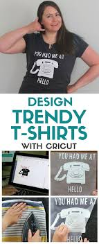 Best 25+ Cricut Iron On Vinyl Ideas On Pinterest | Cricut Heat ... Sewing Tutorials Crafts Diy Handmade Shannon Sews Blog For Clothes 5 Tshirt Cutting Ideas And Make Your Own Shirts At Home Best Shirt 2017 With Picture Of 25 To Try On Old Outfits For New 100 How Design Hoodie 53 Diy Ugly T Pictures Wikihow Classic House Superstore Merchandise Official Nbc Store Contemporary T Shirt Cutting Ideas On Pinterest
