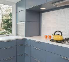 Upper Corner Kitchen Cabinet Ideas by Blind Corner Kitchen Cabinet Organizers What To Do With Deep