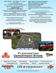 Upcoming Events | Flemington Speedway Historical Society 8th Annual ... Flemington Car And Truck Country Jobs Best 2018 March Madness Event Youtube New Ford Edge For Sale Nj Hot Dog Stands Pudgys Street Food Area Preowned 2015 Finiti Q50 Premium 4dr In T6266p Dealership Grafton Wv Used Cars Auto Junction 250 And Beez Foundation Motor Vehicle Flemington Nj Newmorspotco Dealer Puts Vw Cris On Camera