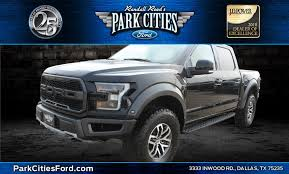 New Featured Vehicles | Ford Dealership | Park Cities Ford Of Dallas ... Gallery Tow Trucks Dallas Tx Wreckers For Sale Isuzu Truck Dealer Cinco Taco Food Roaming Hunger 2006 Mack Granite Dump Texas Star Sales Certified 2017 Ford F150 Xl Rwd For In E78891a Used Cadillac 1947 Gmc Classiccarscom Cc1083443 Home Ak Trailer Aledo Texax And 2001 Terex T560 Truck Crane Crane In On