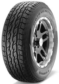 PlanetIsuzoo.com (Isuzu SUV Club) • View Topic - Kumho Or [Hankook ... Kumho Road Venture Mt Kl71 Sullivan Tire Auto Service At51p265 75r16 All Terrain Kumho Road Venture Tires Ecsta Ps31 2055515 Ecsta Ps91 Ultra High Performance Summer 265 70r16 Truck 75r16 Flordelamarfilm Solus Kh17 13570 R15 70t Tyreguruie Buyer Coupon Codes Kumho Kohls Coupons July 2018 Mt51 Planetisuzoocom Isuzu Suv Club View Topic Or Hankook Archives Of Past Exhibits Co Inc Marklines Kma03 Canada