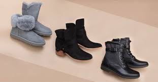 women u0027s boots and more free shipping u0026 365 day return zappos com