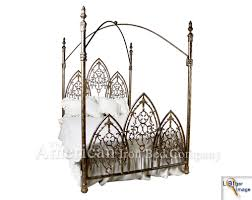 iron beds the american iron bed co amien s abbey iron bed