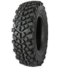 100 Good Truck Tires Offroad Tire 2000 30x950 R15 Italian Company Pneus Ovada