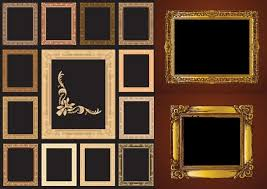 frame free vector download 5 671 free vector for commercial use