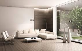 100 Modern Apartments Design Apartment Interior Images Kitchen Ideas Luxury