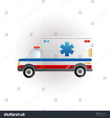 Ambulance Truck Stock Vector 58541491 - Shutterstock China Emergency Car Ambulance Truck Hospital Patient Transport 2013 Matchbox 60th Anniversary Ambul End 3132018 315 Am The Road Rippers Toy State Youtube Fire Department New York Fdny Truck Coney Island Stock Amazoncom New Tonka Lights Siren Sounds Rescue Force Red File1996 Hino Ranger Fd Ambulance Rescue 5350111943jpg Standard Calendar Warwick Calendars Sending Firetrucks For Medical Calls Shots Health News Npr Chevrolet Kodiak Indianapolis And Cars Isolated On White Background Military Items Vehicles Trucks