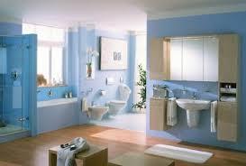 die farbe blau im badratgeber bad magazin aktuell