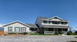 100 Saratoga Houses Springs For Rent In Springs Utah