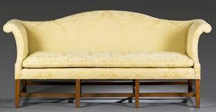camelback sofa google search extraz s pinterest sofa