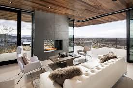 helles und offenes wohnambiente in einer wundervollen luxusvilla