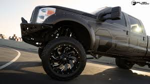New Fuel Cleaver Forged 2-pc. Dually - MHT Wheels Inc. Buy Wheels And Rims Online Tirebuyercom Krank D517 Fuel Offroad 2018 F150 Bds 6 Lift With Fuel Stroke Wheels Lifted Trucks 20 Inch Truck On Sale Dhwheelscom Check Out These 24 Assault 4wd Australia Wheel Collection Off Road Regarding 2019 Ram 150 Custom Automotive Packages 18x9 1 Piece Hostage D625 Gloss Black Jeep Wrangler With Offroad Vapor Krietz Customs