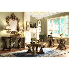 Sofa Table Walmart Canada by This Is Short Sofa Table For Home Design U2013 Rtw Planung Info