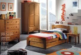 chambre enfant pin chambre en pin meubles en pin massif magasin jirdeco vacances