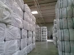 100 Second Hand Summer House Textile TextileEU Twitter