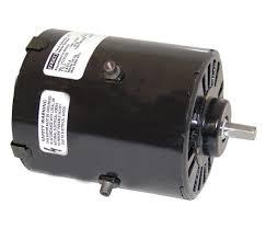 Nutone Bathroom Fan Motor 23405 by Nutone Broan Replacement Fan Motors Electric Motor Warehouse