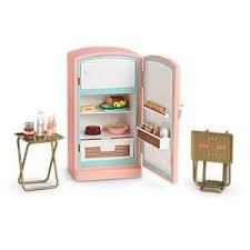 Maryellen Furniture & Accessories