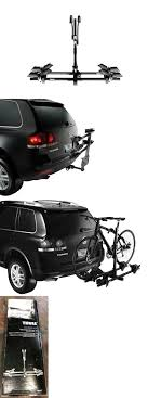 Car And Truck Racks 177849: Thule 990Xt Doubletrack Rear Hitch Rack ... 3rd Gen Toyota Tacoma Double Cab With Thule 500xtb Xsporter Pro Pick Surf Sup And Kayak Rack Storeyourboardcom Yakima Racks For Car Bike Trailer Hitches Serentals Alinum Truck Load Stops Backuntrycom Adjustable Height Bed Ladder Decorative Roof 6 00 Rack1 Techknowspccom Cargo Boxes Cap World Short 500xt Pickup Raspick Up Glass Best
