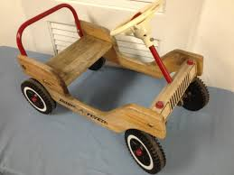 Wood Radio Flyer 'Jeep' | EWillys Little Red Fire Engine Truck Rideon Toy Radio Flyer Designs Mein Mousepad Design Selbst Designen Apache Classic Trike Kids Bike Store Town And Country Wagon 24 Do It Best Pallet 7 Pcs Vehicles Dolls New Like Barbie Allterrain Cargo Beach Wagons Cool For Cultured The Pedal 12 Rideon Toys Toddlers And Preschoolers Roadster By Zanui Amazoncom Games 9 Fantastic Trucks Junior Firefighters Flaming Fun