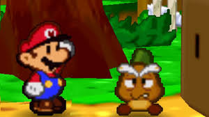 Paper Mario: Pro Mode - Part 2 - Backyard Brawls - YouTube 101 Historic Backyard Brawl Moments Pittsburgh Postgazette Shocking Video Of Restaurant Employees And Customers In A Paper Mario Pro Mode Part 2 Brawls Youtube Renewed Today First Meeting Since 2012 Sports Pitt No 17 West Virginia Renew New Jersey Herald Using Taekwondo Bjj Berks Countys 2017 By The Numbers Wfmz Backyard Brawl Is Back Wvu To Football Rivalry Legend Kimbo Slice From Backyard Brawler Onic Fighter
