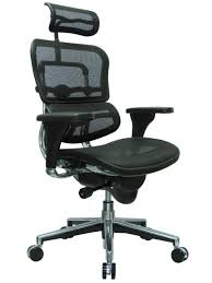 Top 10 Best Ergonomic Office Chairs - Best Choice Reviews Best Ergonomic Chair For Back Pain 123inkca Blog Our 10 Gaming Chairs Of 2019 Reviews By Office Chairs Back Support By Bnaomreen Issuu 7 Most Comfortable Office Update 1 Top Home Uk For The Ultimate Guide And With Lumbar Support Ikea Dont Buy Before Reading This 14 New In Under 100 200 Best Get The Chair