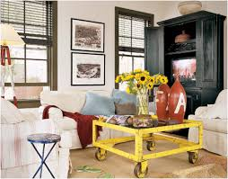 Country Style Living Room Ideas by Country Living Room Designs Country Living Room Design Ideas